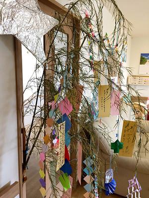 Tanabata1607